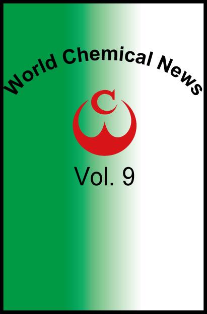 WCC news vol9