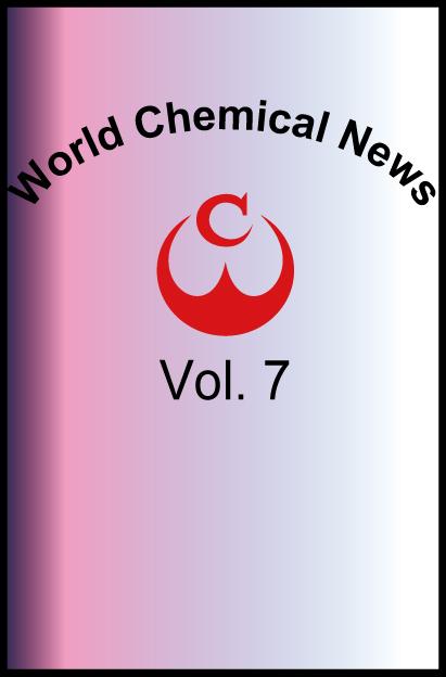 World Chemical NEWS Vol1_131112.jpg