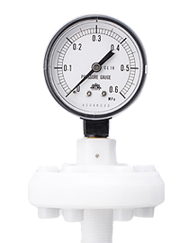 product image_O_manometer.jpg
