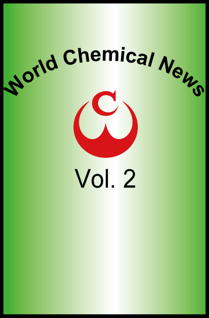 World Chemical NEWS Vol2_131204