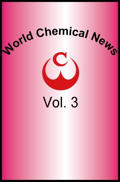 World Chemical NEWS Vol3_140204